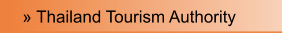 » Thailand Tourism Authority